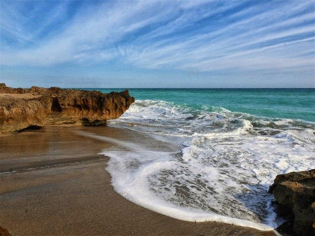 beach Edit3