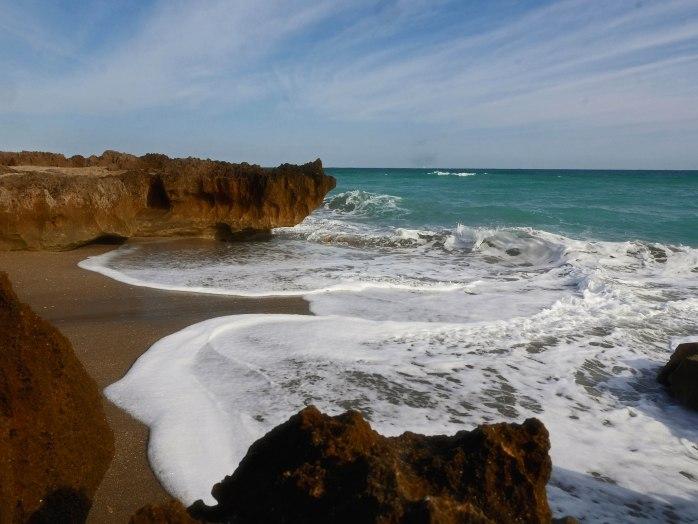 beach-edit-3