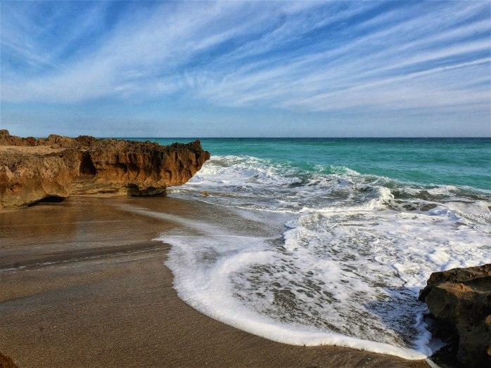 beach-edit3