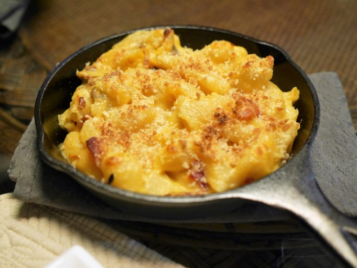 mac-n-cheese-6