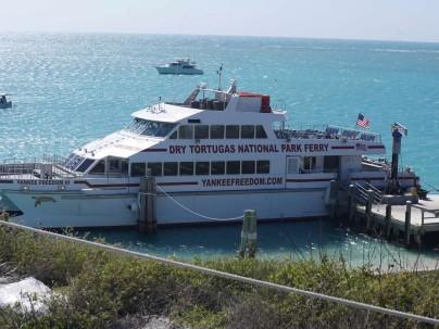 yankee-freedom-ferry