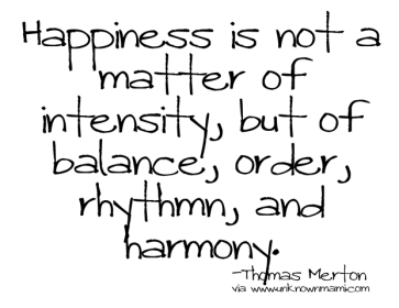 Balance-quote (2)