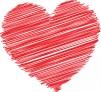 red-scribble-heart.jpg