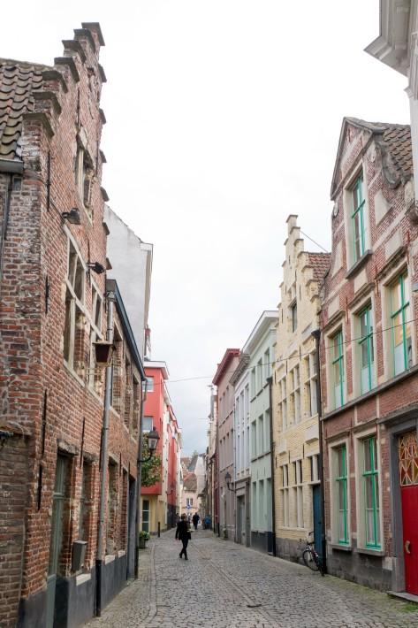Ghent Edit3