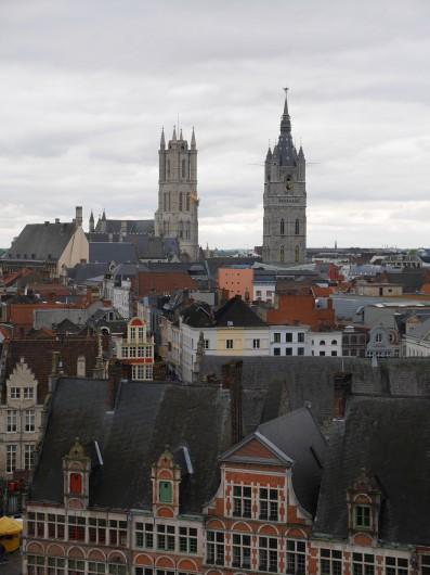 Ghent Edit5