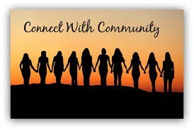 women connecting (2)