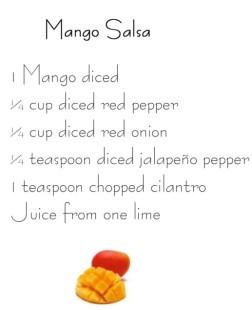 Mango Sals1-1
