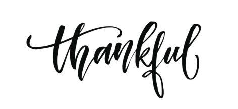 thankful-1036x479